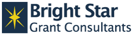 Bright Star Grant Consultants