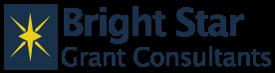 Bright Star Grant Consultants