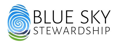 Blue Sky Stewardship